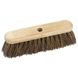 "12"" Contract Bassine Broom Head - 14P"