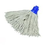 16 PY Socket Mop Heads - PXS16PY