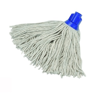 16 PY Socket Mop Heads