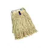 16oz Kentucky Mop Head - KPY16