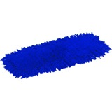 "24"" Synthetic Sweeper Mop Head - SM4.24"