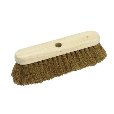 300mm Industrial Soft Sweeping Brush