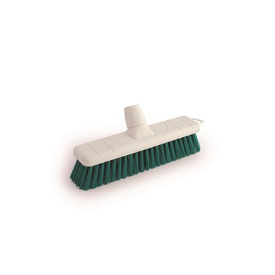 300mm Soft Bristle Sweeping Broom
