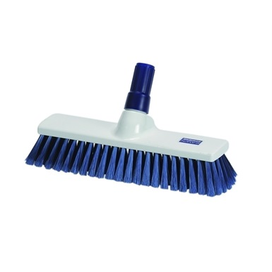 30cm Soft Bristled Hygiene Brush