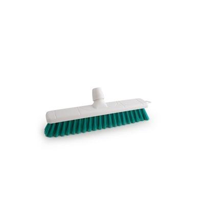 400mm Soft Bristle Sweeping Broom
