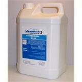 5 Litres of Anti Bactericidal Hand Soap - SPD864
