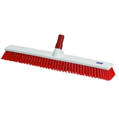 60cm Soft Broom