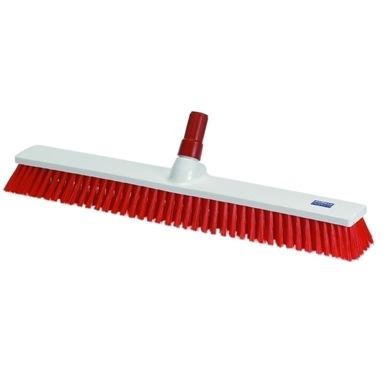 60cm Soft Broom