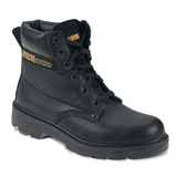 Apache S3 Safety Boots - AP300