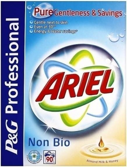 ariel washing powder offers