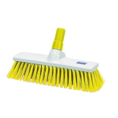 Autoclavable Food Safe Yard Broom