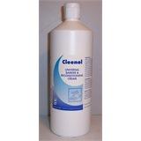 Barrier Cream - 076693