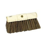 Bassine Scavenger Yard Broom Head - B25/5