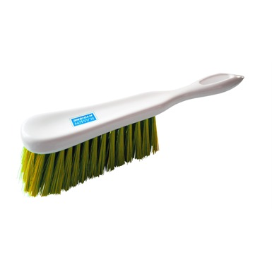 Bench Brush Soft