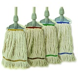 Bentley 16oz Kentucky Mop Head Stay Flat Banding - VZ.KM.45