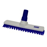 Blue Hygiene Scrubbing Broom - NHB19