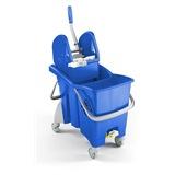 Blue Kentucky Pro Bucket - KIT6480