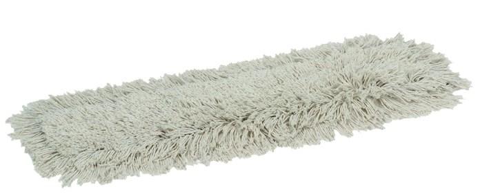 Cotton 32 Quot Dust Sweeper Mop Head Smc4 32