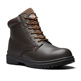 Dickies Antrim Safety Boot - FA23333