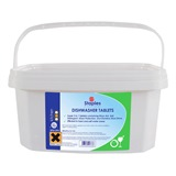 Dishwash Tablets - SPD1393