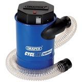 Dust Extractor (1200W) - 40130