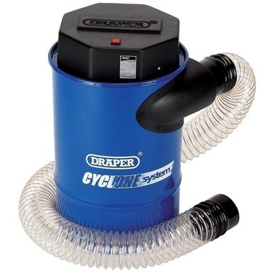 Dust Extractor (1200W)
