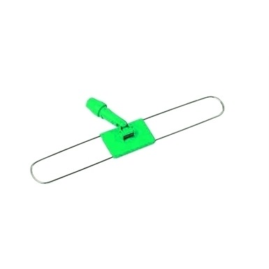 Dust Sweeper Mop Frame (80cm)