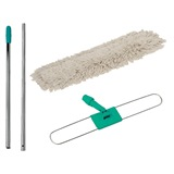 Dustmate 80cm Mop Head Kit - KIT803