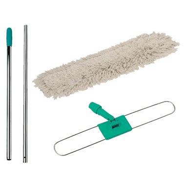 Dustmate 80cm Mop Head Kit