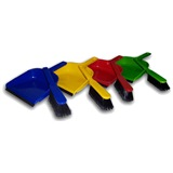 Dustpan and Brush Set - 8599