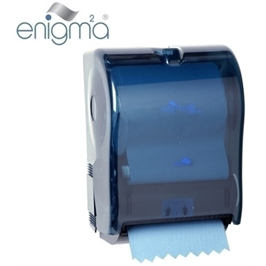 ESP Auto-cut Paper Roll Towel Dispenser