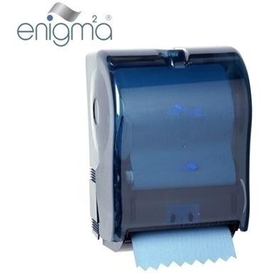 ESP Auto-cut Paper Roll Towel Dispenser