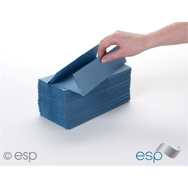 ESP C Fold Hand Towels