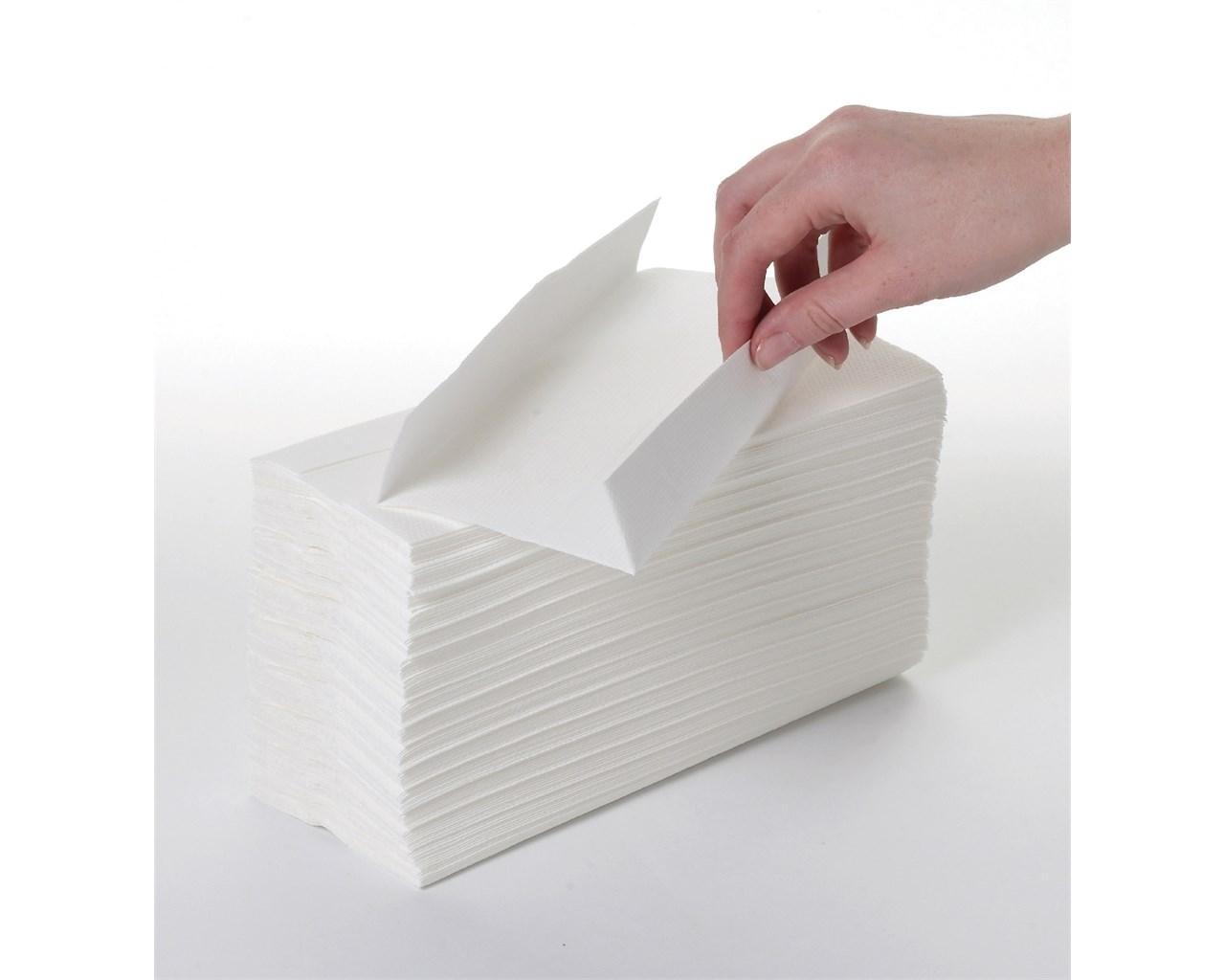 Manufacturer  ESP Disposables. Product code  HTW240C. ESP C Fold Paper Hand  Towels ... 00afb132c0a