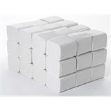 ESP Enigma Bulk Pack Toilet Tissue - BWH900