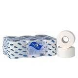 ESP Enigma Mini Jumbo Toilet Roll (12 pack) - JWH153