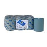 ESP Paper Towel Rolls - DBL200