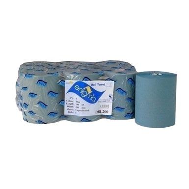 ESP Paper Towel Rolls