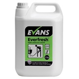 Evans Everfresh Apple Washroom Cleaner - A103EEV2-CL