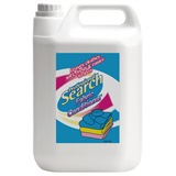 Evans Search Fabric Conditioner - A030EEV2-CL