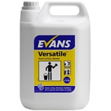 Evans Versatile Hard Surface Cleaner - A018EEV2-CL