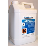 Extraction Carpet Shampoo - SPD915