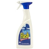 Flash Bathroom Cleaner - 306011