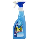 Flash Glass Cleaner - 305991