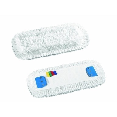Flat Mop Head (cotton)