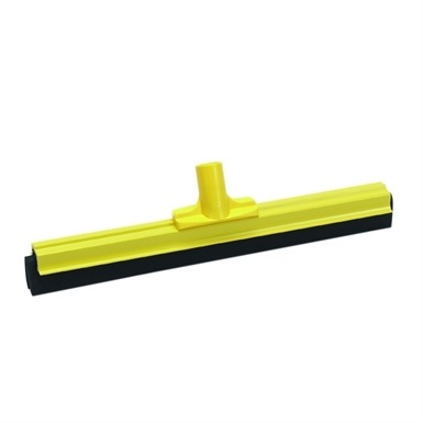Floor Squeegee (450mm)