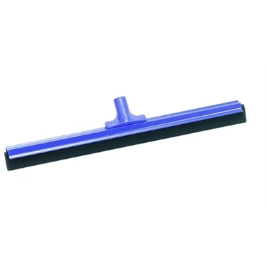 Floor Squeegee (600mm)