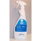 Foaming Washroom Cleaner - SPD716