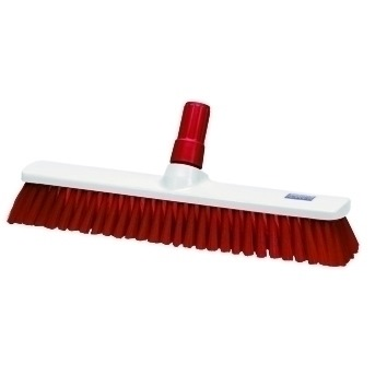 Food Industry Broom (40cm)