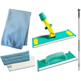 Glass Clean Kit - KITGLASSCLEAN